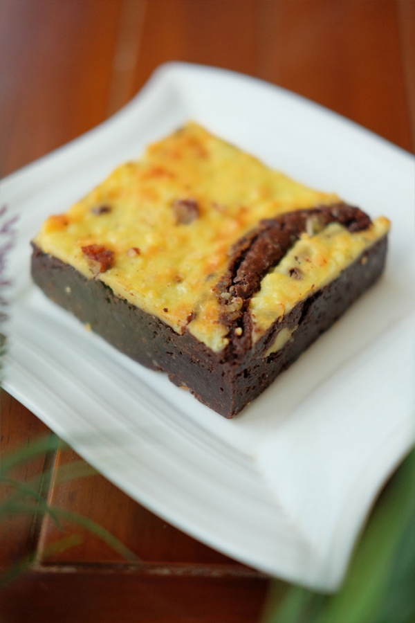 choco_cheese_brownies
